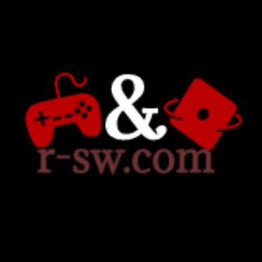 r-sw.com